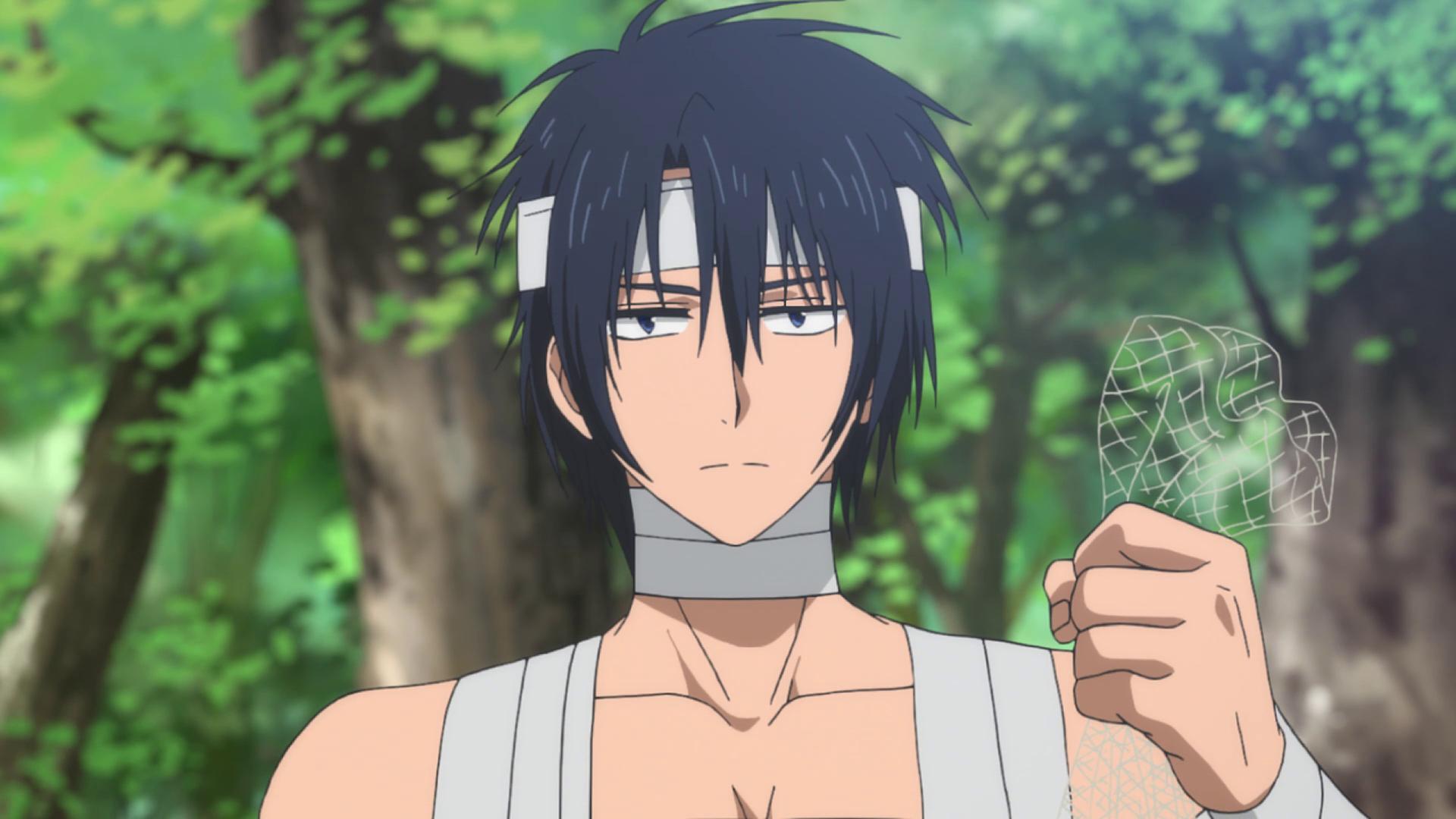 Akatsuki no Yona E08 (15)