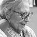 Granny is 90!
