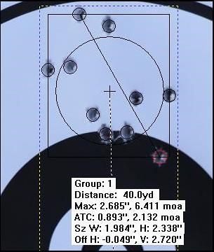 11-30-14 Target Standing