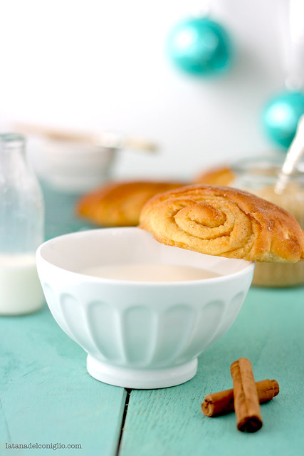swirly cinnamon buns3