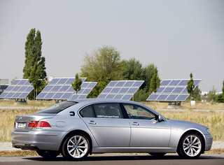 BMW-2008-7-Series-H-10