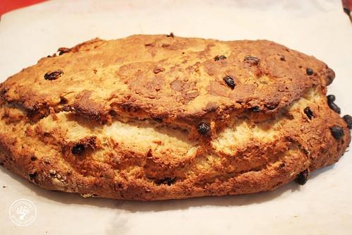 Christstollen www.cocinandoentreolivos.com (17)