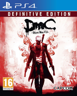 DMCDE_PS4_2D_PACKSHOT_PEGI