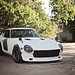 Datsun 240z by #StyleMatters