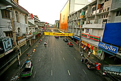 Phra Nakhon 24