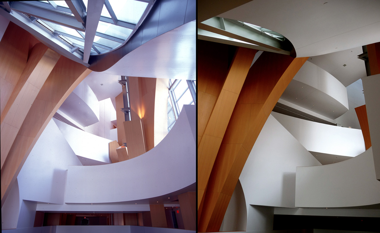 mm_Walt Disney Concert Hall design by Frank Gehry_12b