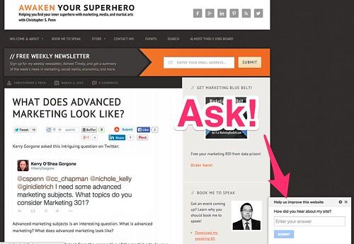 What_does_advanced_marketing_look_like__-_Christopher_S__Penn_Blog.jpg