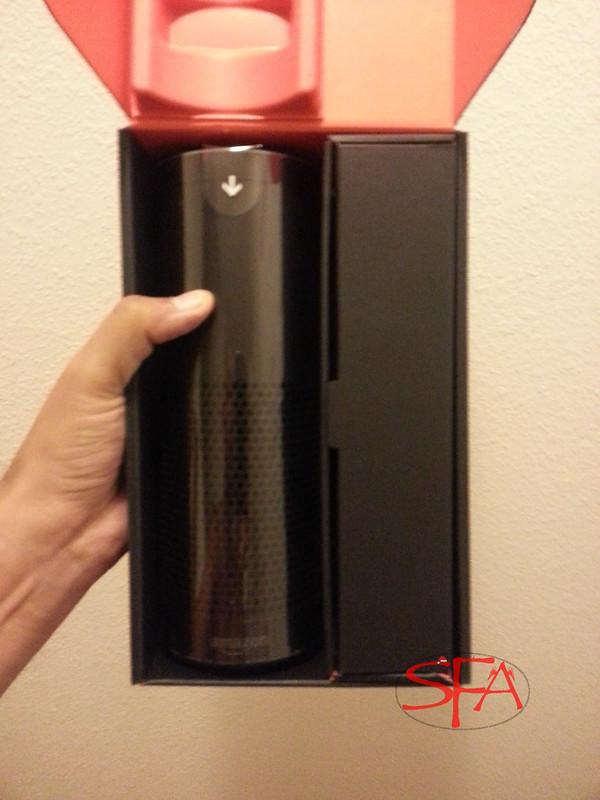 3-Amazon Echo-230046
