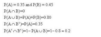 RD-Sharma-class-11 Solutions-Chapter-33-Probability-Ex-33.4-Q-27