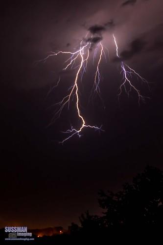 trees sky silhouette clouds georgia unitedstates gainesville electricity lightning hallcounty week52 weatherphotography thesussman sonyslta77 sussmanimaging 52of2014 thememyownfavoriteshotof2014notalreadysubmitted