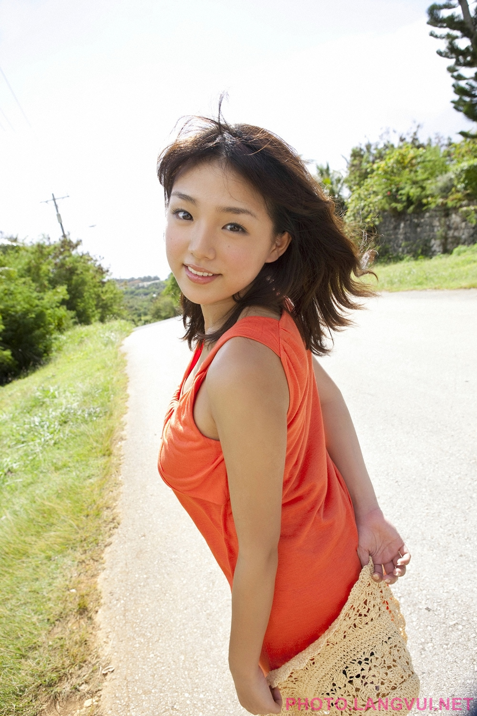 YS Web Vol 413 Ai Shinozaki 1st week