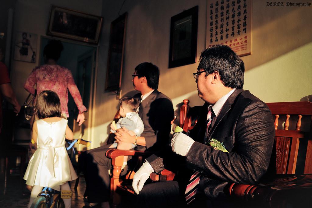 婚禮記錄:育琿&玄芸2192-87.jpg