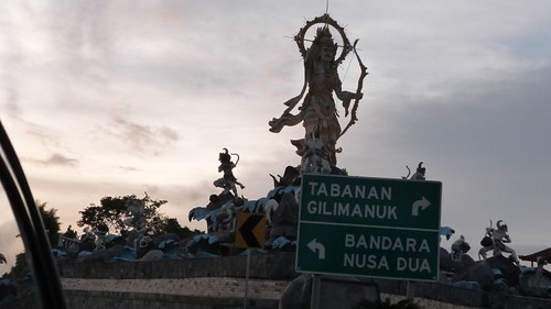 Bali-2-001