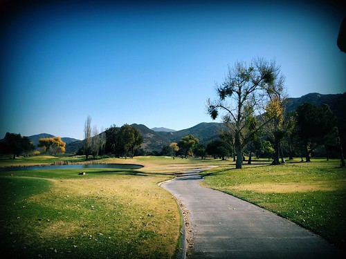 golf golfcourse oakglen cartpaths sycuangolfcourse