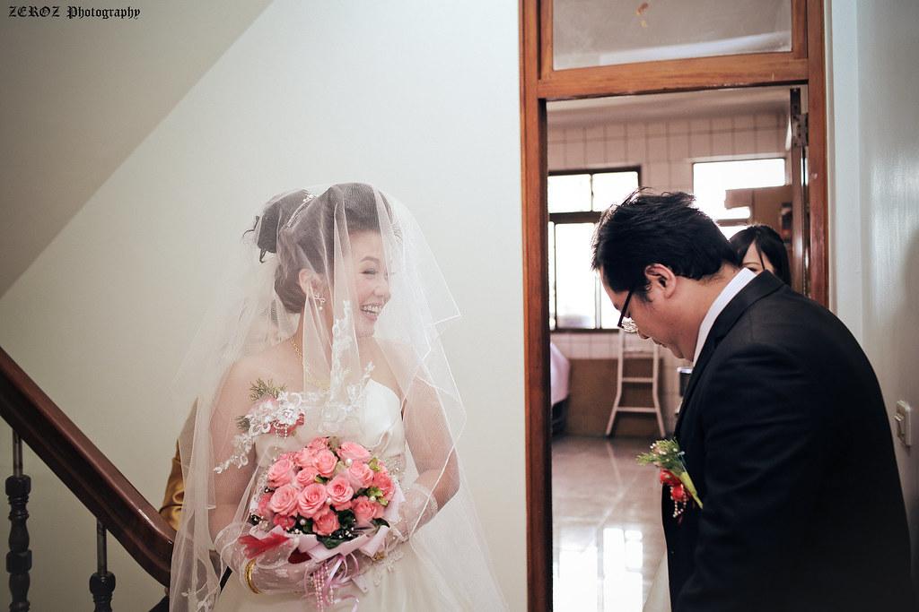 婚禮記錄:育琿&玄芸2348-31-2.jpg