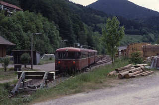 21.05.92  Bad Griesbach   796.792