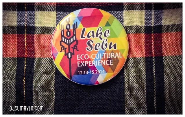 Lake Sebu Eco-Cultural Tour