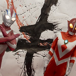 NewYear!_Ultraman_All_set!!_2014_2015_Final_day-118