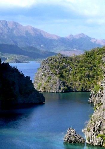 Bus-Coron-iles-Lac Kayangan  (75)