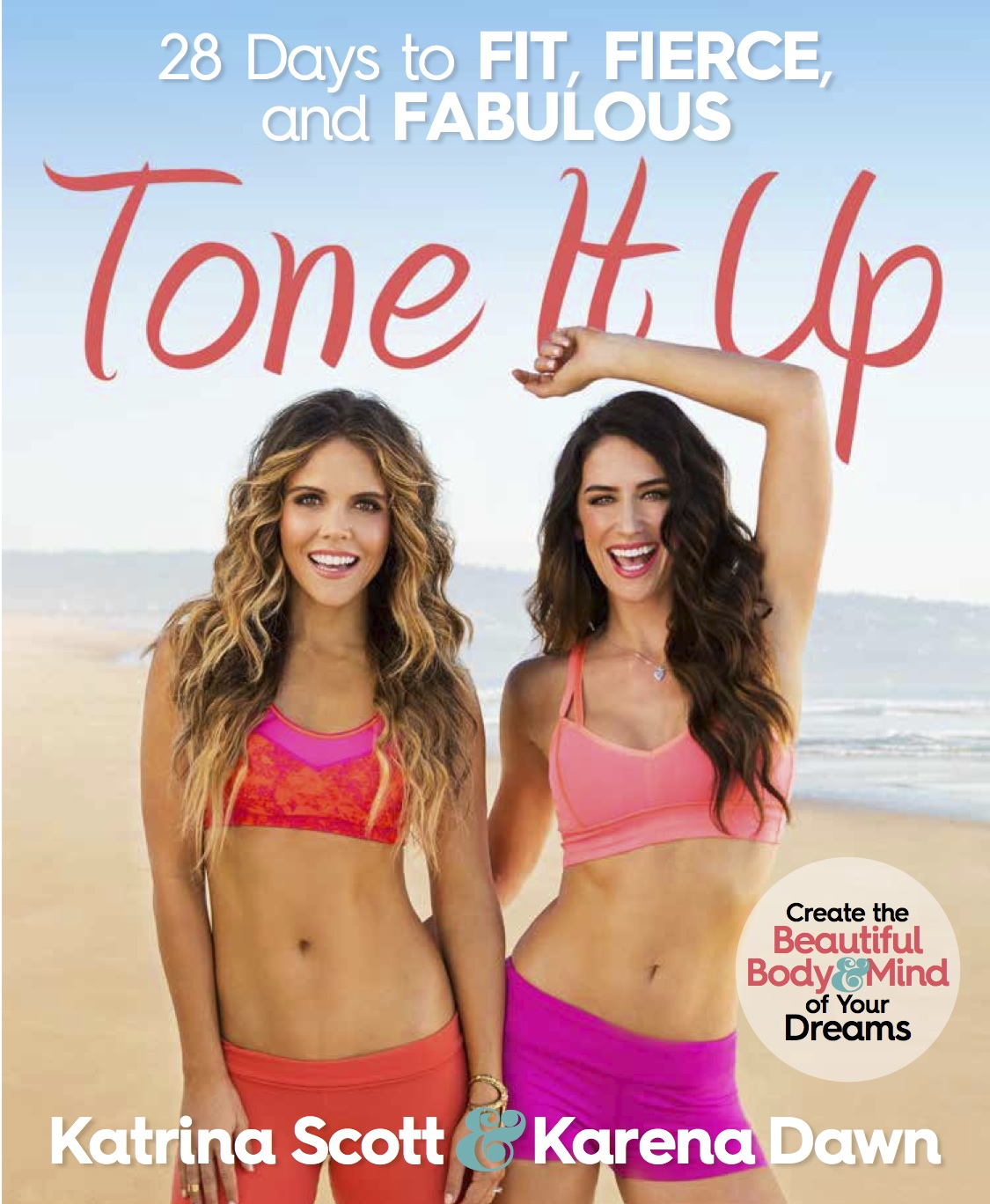 fit-fierce-fabulous-tone-it-up-book