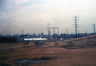 03.RideBy.Amtrak.NYC.12February2000