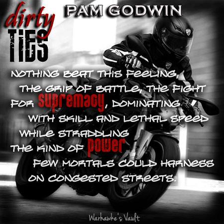 DirtyTies2