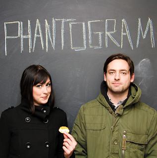 phantogram-chalkboard