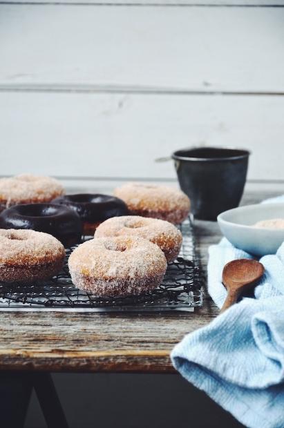 donutsBaked_theblogAGC2