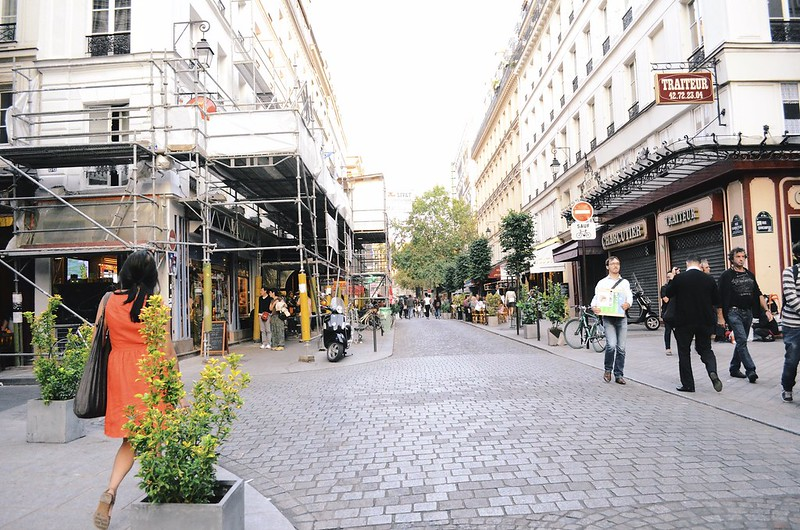 Paris_2013-08-28_054