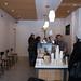 Small photo of Coffee Bureau