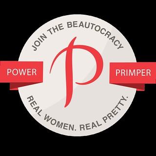 PRIMP Seal 2015