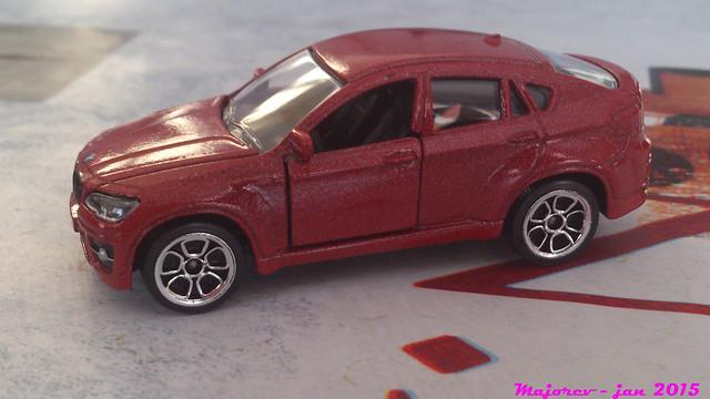 N°244E BMW X6 16397360485_085f99757d_z