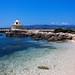 St. Theodore lighthouse