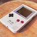 Nintendo game Boy pocket japan by El Barto Was Here