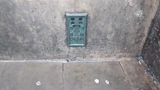15 02 22 Bham Victoria Square (1)