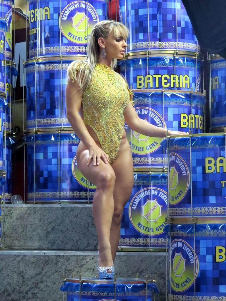 Indianara Carvalho naked (77 photo), leaked Pussy, Snapchat, see through 2019