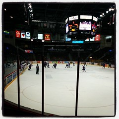 Spitsssssssss #goodhustle #windsorspitfires