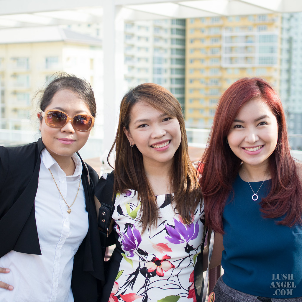 beauty-bloggers-philippines