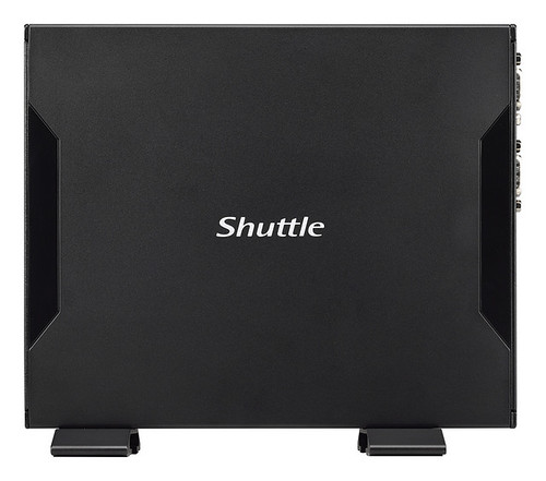 Shuttle DS57U