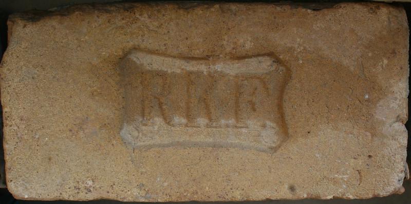 Old Brick texture 11
