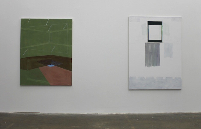 Tobias Buckel_Vista and Pad_Form is What Happens