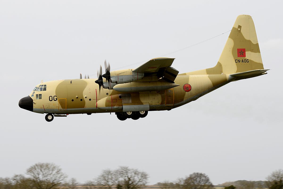 FRA: Photos d'avions de transport - Page 21 16476702707_44d2d825eb_o