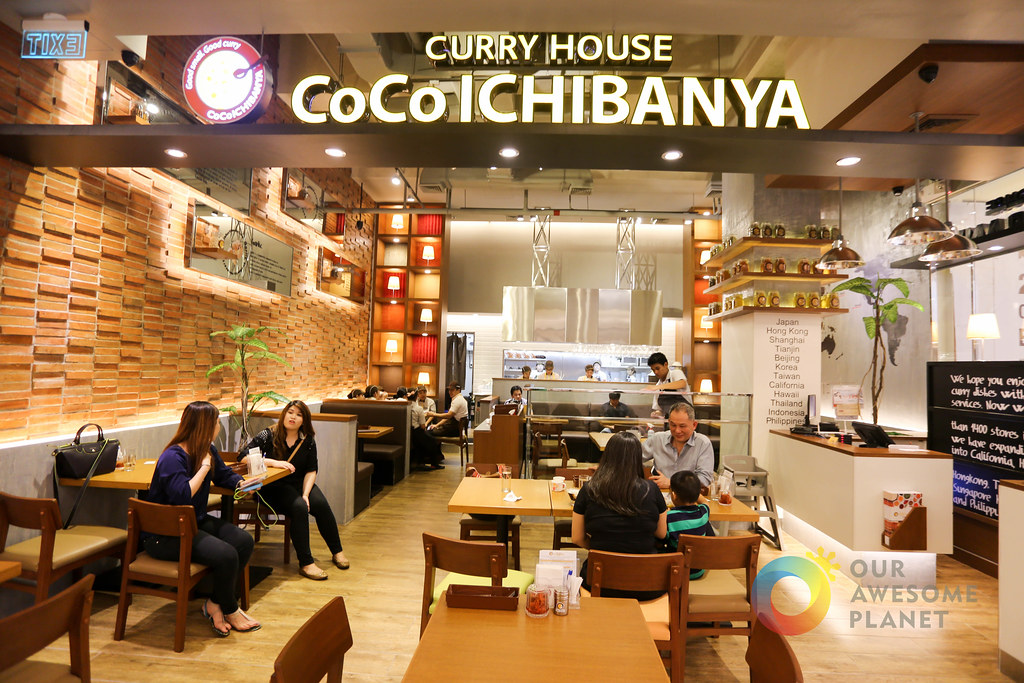 Coco Ichibanya Curry House-32.jpg
