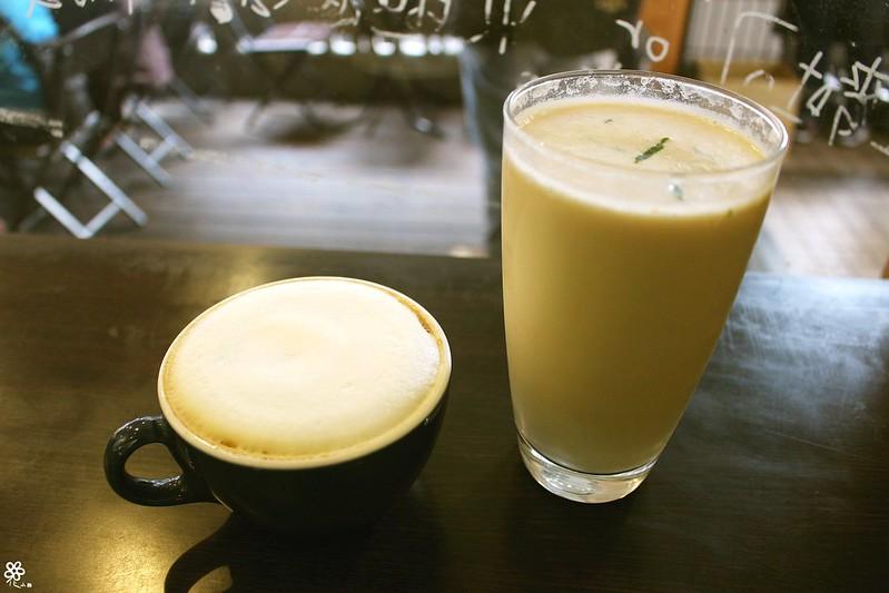 板橋豐滿早午餐 (7)