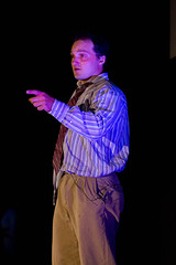 Jason Quick - Ignite Seattle 15