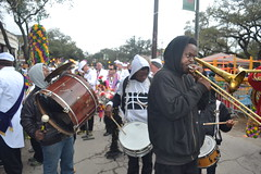 026 TBC Brass Band