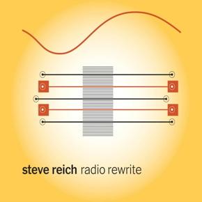 steve-reich-radio-rewrite-21