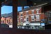 Redditch, Worcestershire.
