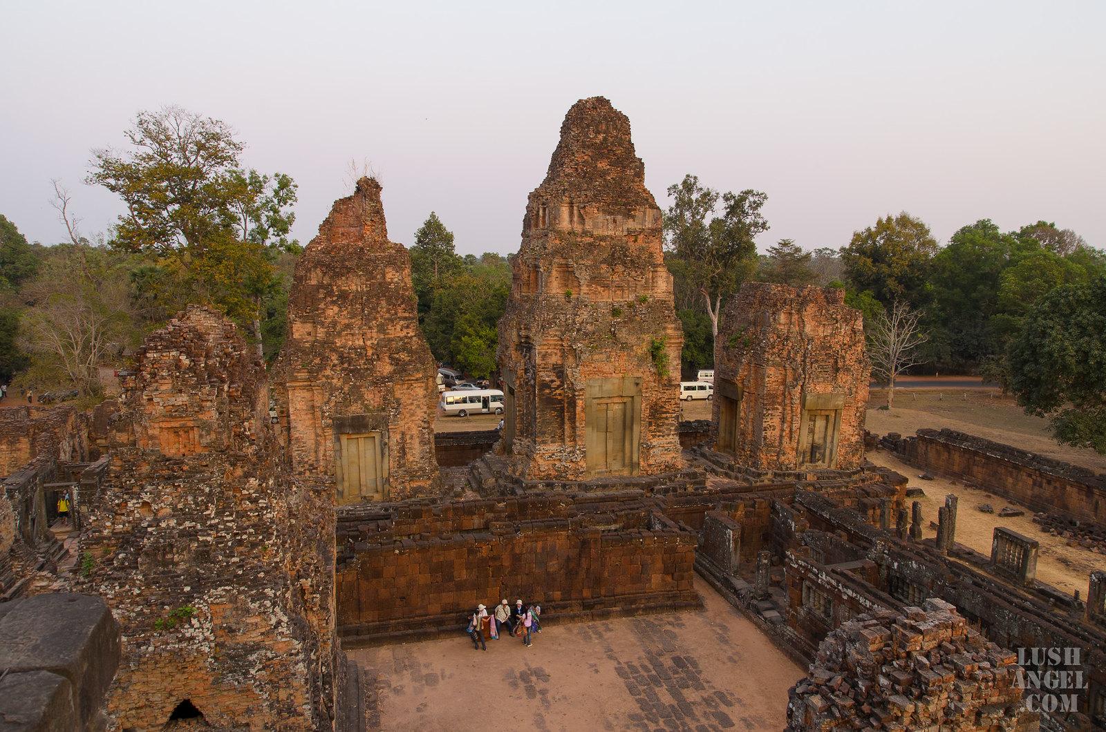 cambodia-siem-reap-96