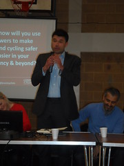 150304 Active Travel Hustings (18)